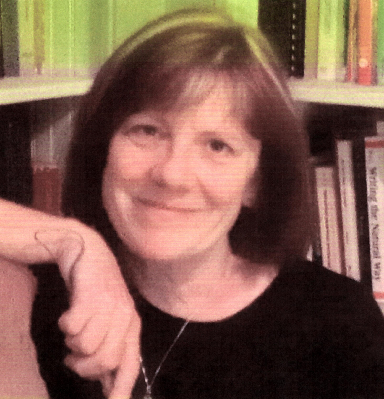 Julie Good-Kruger