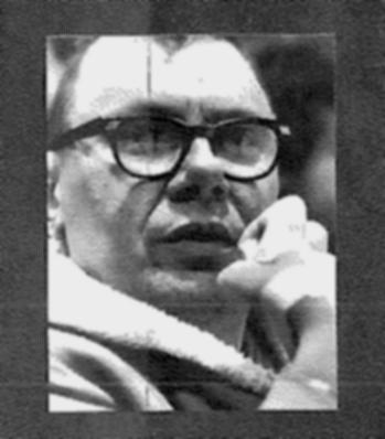 Thomas Lee Klein
