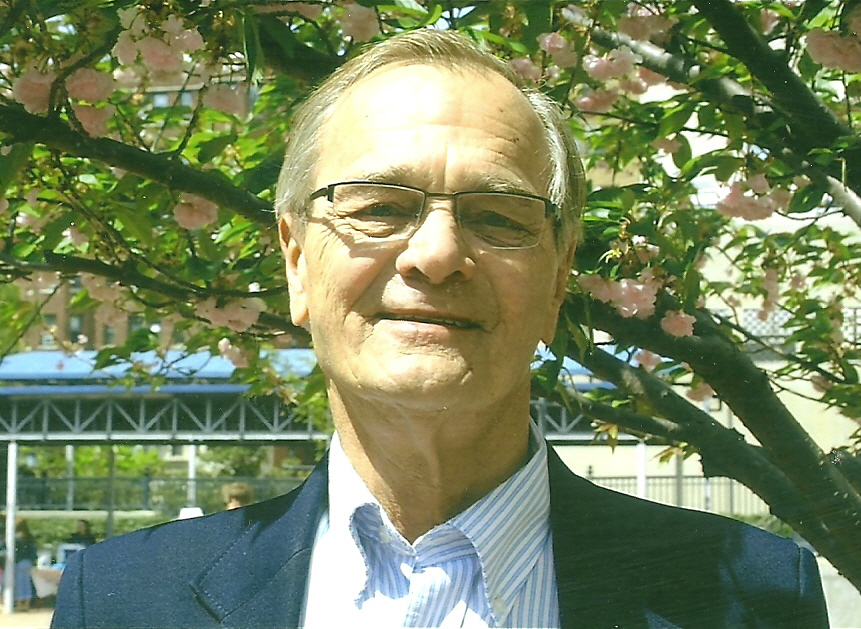 Rolf Banz Phd Dissertation