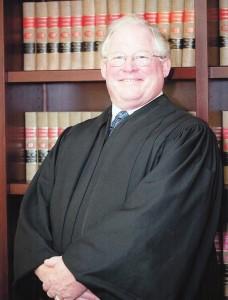 Judge McMonigal2017