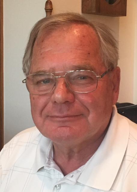 Phillip J. Sass